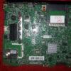 BN94-05559E  UE32EH5300