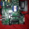 TP.MS3663S-PB801    PROFİLO  43PA300E  ANAKART
