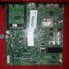 VSF190R-6  LPU6ZZ  A50-LEL-28