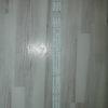 43PFS5503/62   LEDBAR  LB-PM3030-GJD3X3433X9AQH2-Y