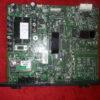 17MB35-4   10034486  20451782   LG PANEL