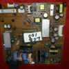 EAX64881301 (1.9)    LGP-13PL2