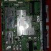 TNPH0936 A1
