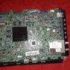 BN94-05567  UE40ES7000