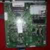 EBT61825785  32LV3550