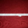 7700-632000-D220  KEYSMART  KEY32L-4980  4M   LEDBAR