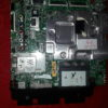 EAX67133404(1.0)  43UJ630V