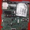 BN94-06624Y     UE40F6340SS