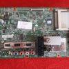 EAX66166702 (1.2)  28MT47U-PZ