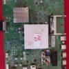 715G7776-M0F-B00-005T