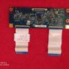 T320HVN05.6      32T42-C07