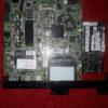 EBR80444801 43LH550 EBT64283501