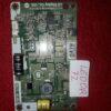 KLS-E320NAHF06