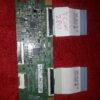 TT4851B01-3-C-4   UE49J5200