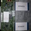 6870C-0584C  6870C-0584A 6870C-0584B 6870C-0584C LG Için Mantık Kurulu 43 inç 49 inç 55 inç LCD TV Uyumlu