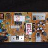 715G8971-P02-000-001M   43PFS5803/12 BESLEME