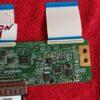 HV430FH8-N10    47-6021249