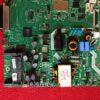 ZG8190R-4   SWGBCZ     GRUNDIG 43GDF6800