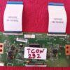 6870C-02256B   55 İNÇ