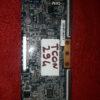 34T04-COG    T370HW02  VC