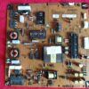 EAX64744101   (1.3)