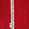 KJ32D06-ZC22AG-09