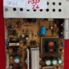 FSP223 3F01