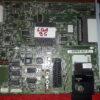 EBT61066920