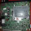 BN41-02703A     BN94-14570A  UE55RU7100